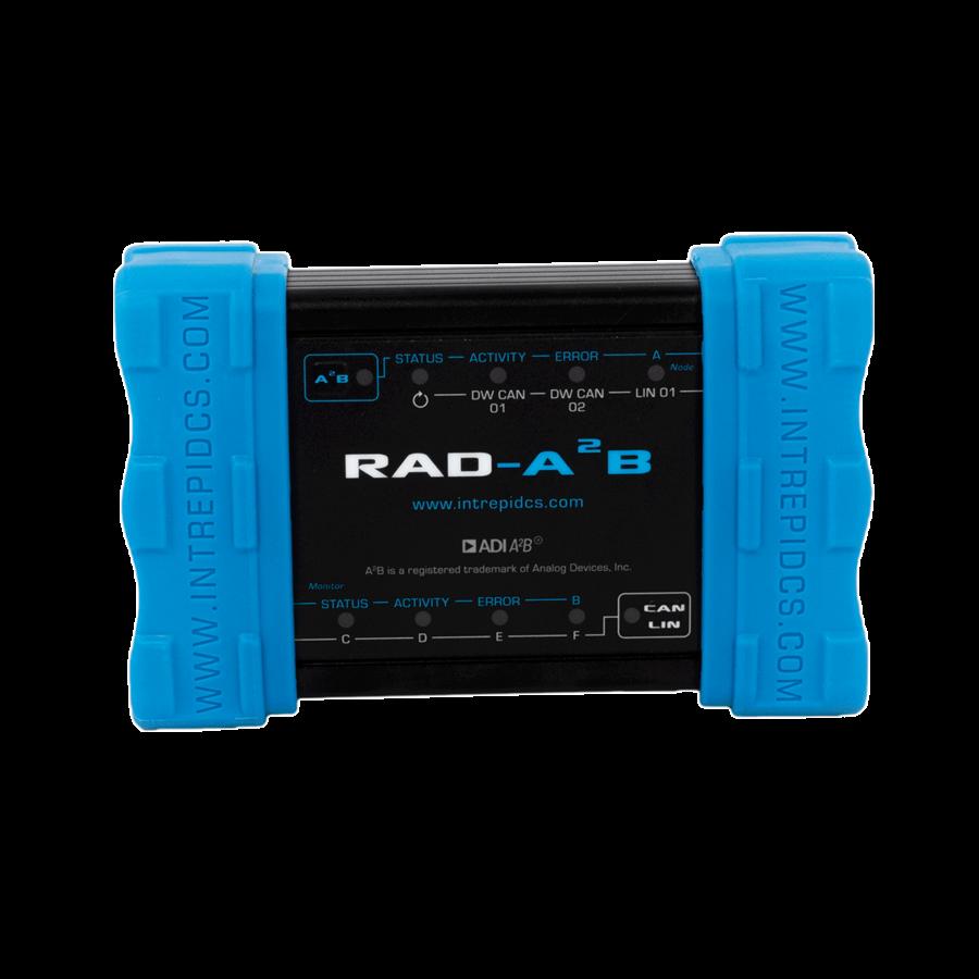 rad-a2b